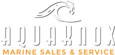 Aquaknox Marine